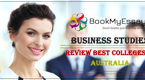 Business- assignment-help