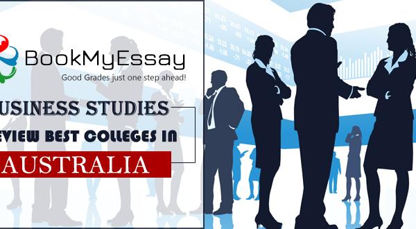 Business Studies assignment help