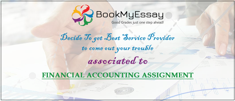 financial-accounting-assignment