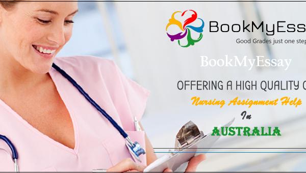 nursing-assignment-help-in-australia