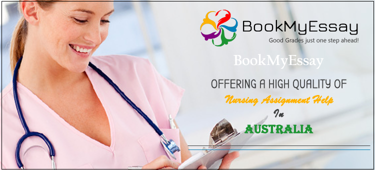 nursing-assignment-help-in-australia