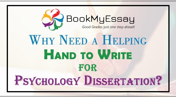 psychology-assignment-help