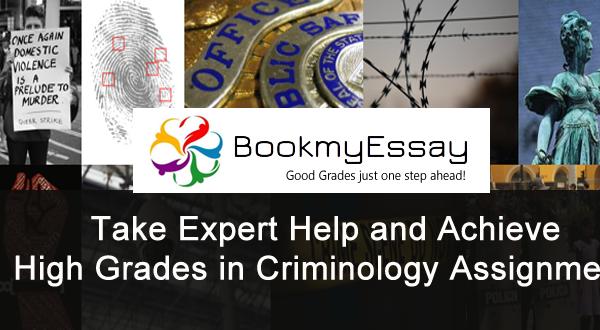 criminology-assignment-help