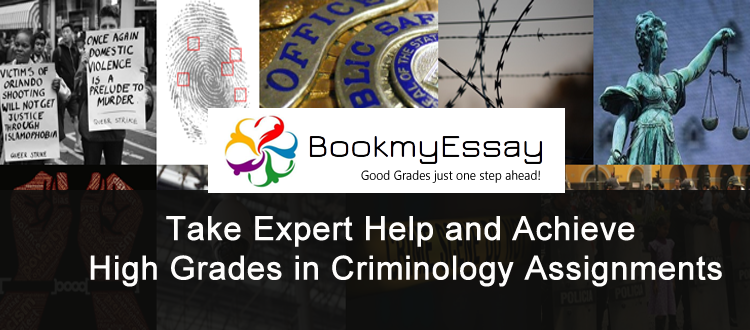 criminology-assignment-help