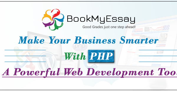 php-assignment-writing-help