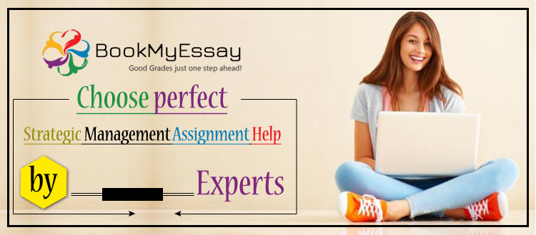 strategic-management-assignment-help