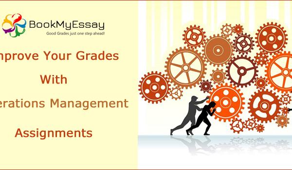 operation-management-assignment-help