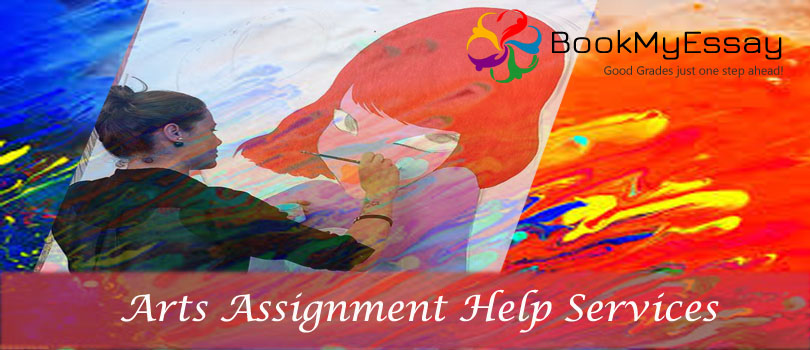 Assignment-Help-Services