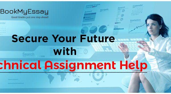 technical-assignment-help