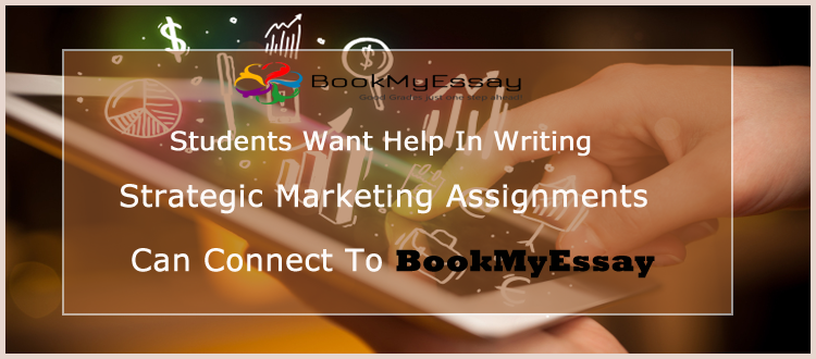 strategic-marketing-assignment-help