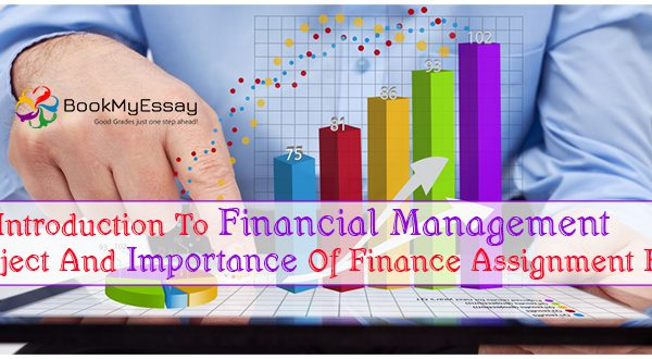 finance-assignment-writing-help