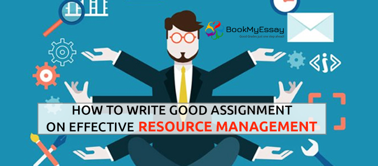 Management Writing Help