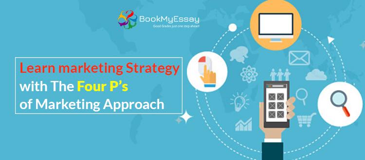 marketing-assignment-help