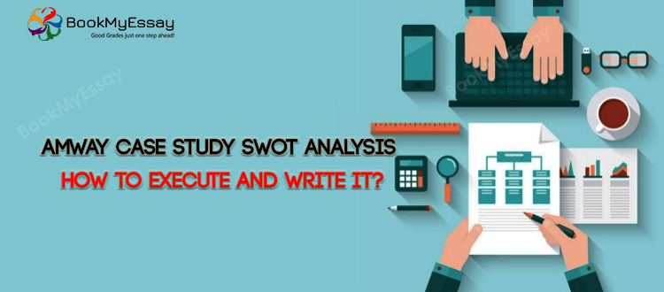 swot of amway Amway is evaluated in terms of its swot analysis, segmentation, targeting, positioning, competition analysis also covers its tagline/slogan and usp along with its sector.