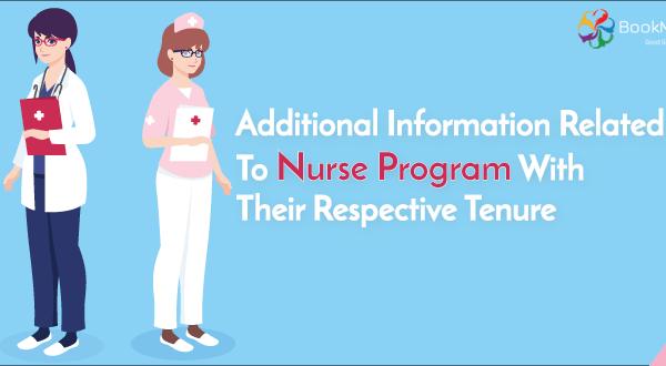 nursing-assignment-help