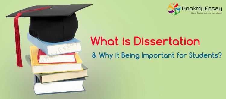 dissertation-writing-help