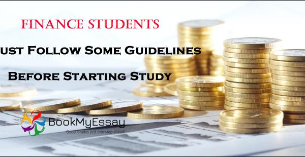finance-assignment-help