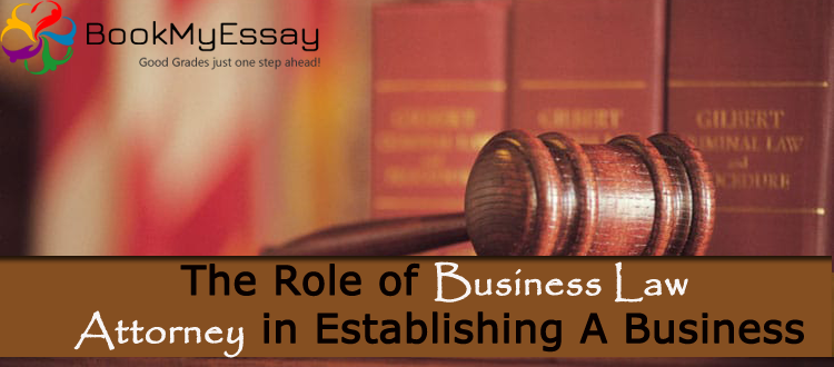 business-law-assignment-help