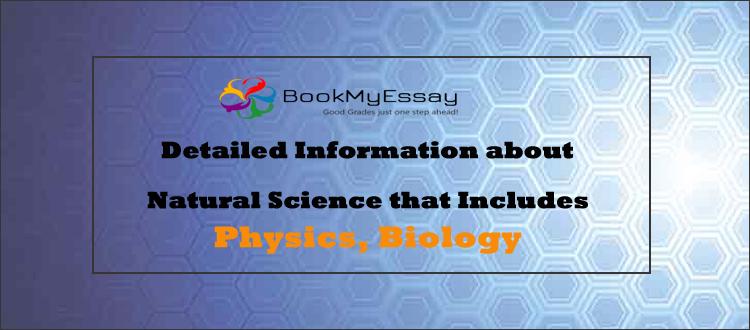 physics-biology-assignment-help