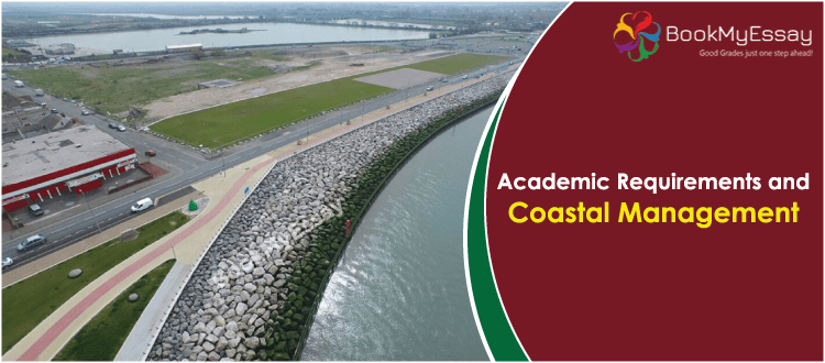 coastal-management-assignment-help