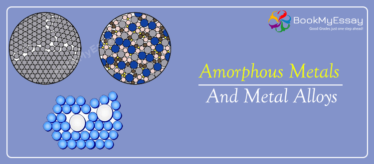 amorphous-assignment-help
