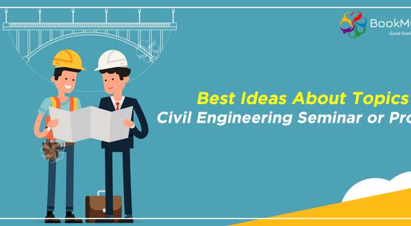 civil-engineering-assignment-help