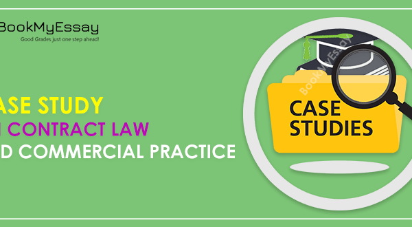contract-law-case-study-help