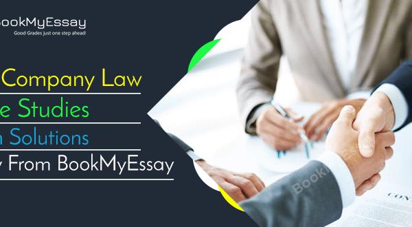 company-law-case-study-help