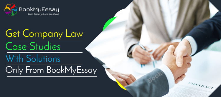 company-law-case-study-help