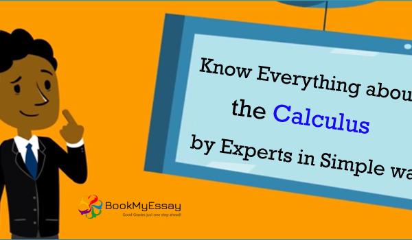Calculas-assignment-help