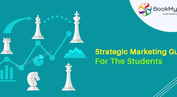 strategic-marketing-assignment-help
