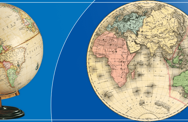 cartography-assignment-help
