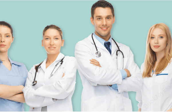 healthcare-management-assignment-help