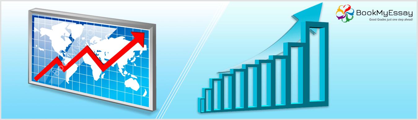 macroeconomics-assignment-help