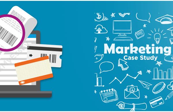 marketing-case-study-help
