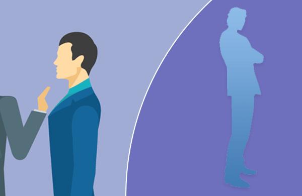 conflict-management-assignment-help