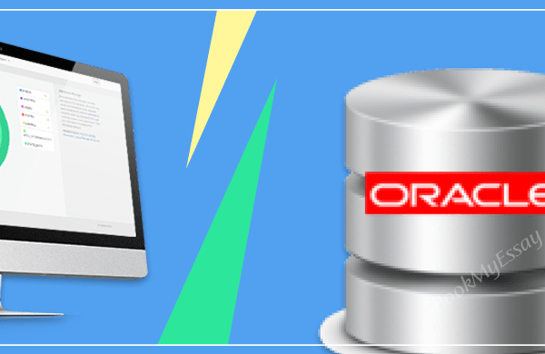 oracle-assignment-help