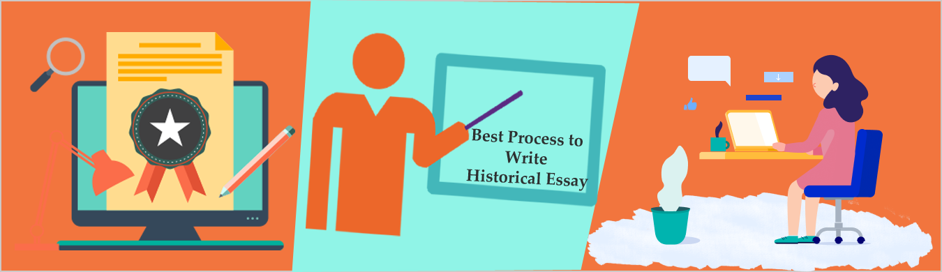 Historical-Essay-Writing-Help