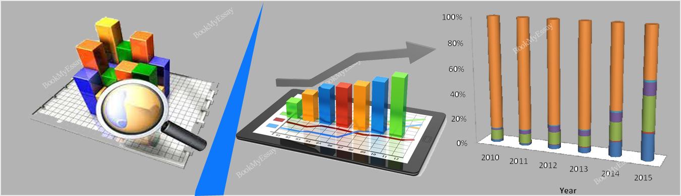 statistics-assignment-writing-service