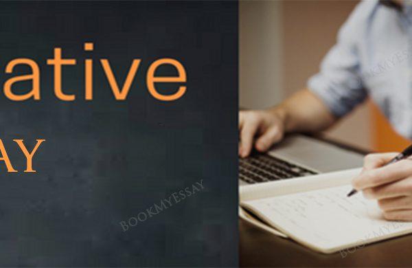 Evaluative Essay Help