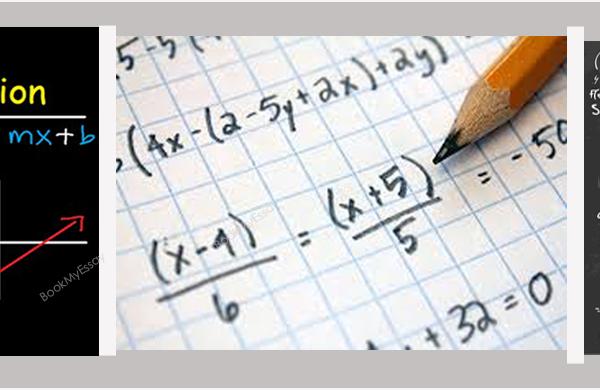 algebra-assignment-writing-help