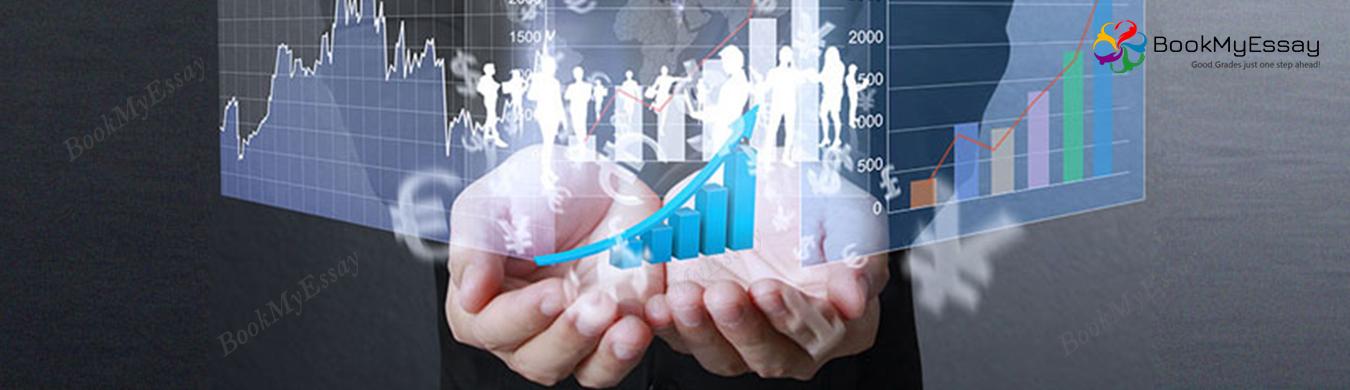 Financial Management assignment help