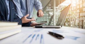 Advantages of Financial Management