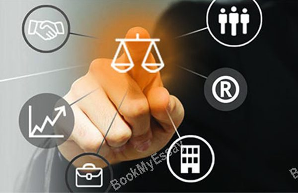 Corporate Law assignment help
