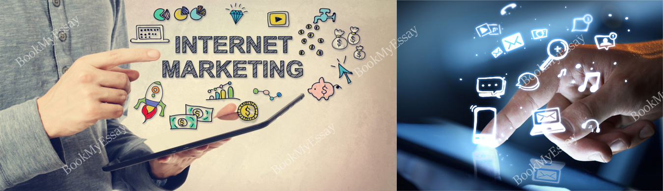 internet-marketing-assignment-help