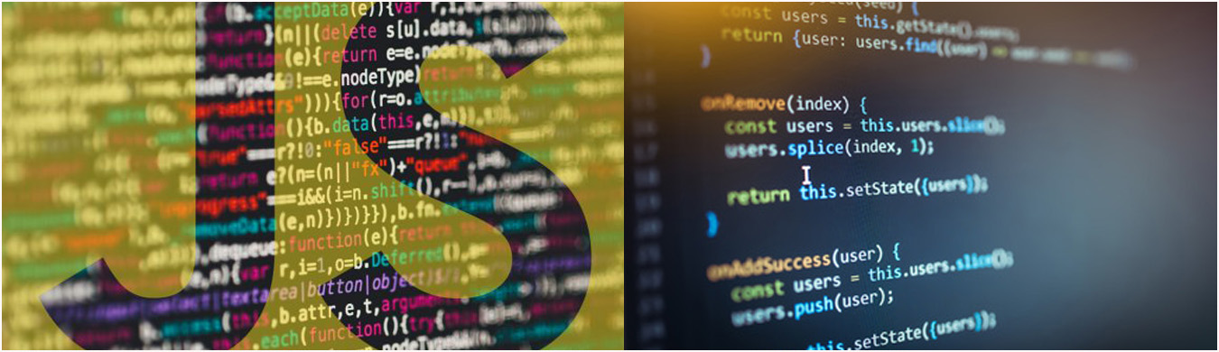 javascript-programming-assignment-help