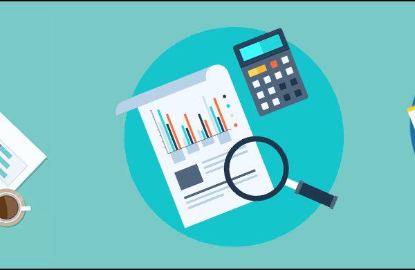 bookkeeping-assignment-help
