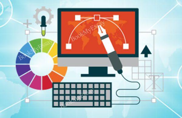 internet-marketing-assignment-help