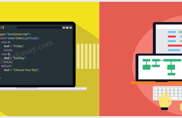 javascript-programming-assignment-writing