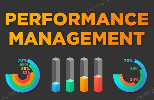 performance-management-assignment-help